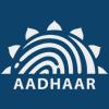 Aadhar Service