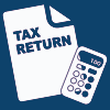 IT(Income Tax Returns)