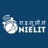 NIELIT Education Institute